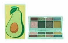 I Heart Revolution 10.8g tasty mini, avocado, oční stín