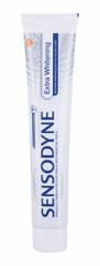 Sensodyne 75ml extra whitening, zubní pasta