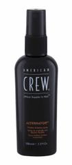 American Crew 100ml alternator, pro definici a tvar vlasů