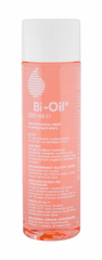 Bi-Oil 200ml purcellin oil, proti celulitidě a striím