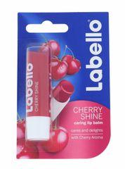 Labello 5.5ml cherry shine, balzám na rty