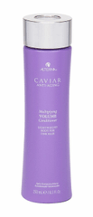 Alterna 250ml caviar anti-aging multiplying volume