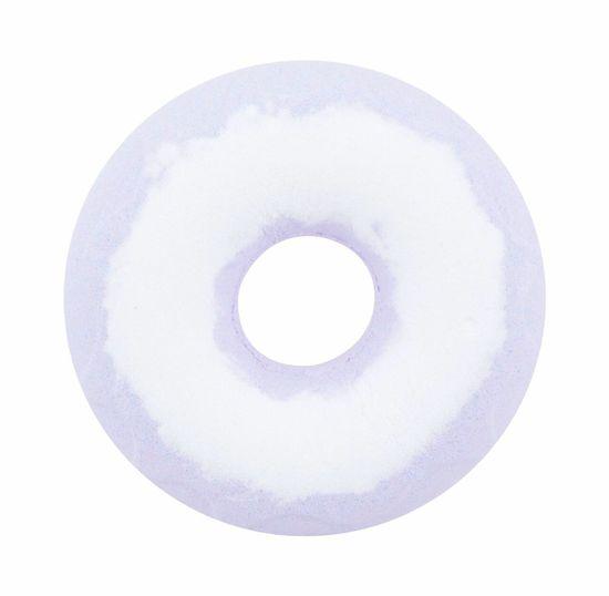 I Heart Revolution 150g donut, caramel pop, bomba do koupele