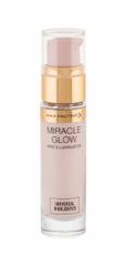 Max Factor 15ml miracle glow, universal, rozjasňovač