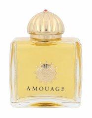Amouage 100ml beloved woman, parfémovaná voda