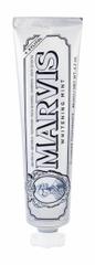 Marvis 85ml whitening mint, zubní pasta