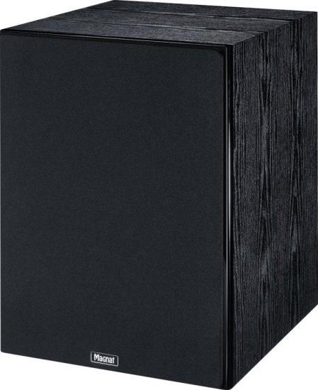 MAGNAT Signature Sub 530A černá