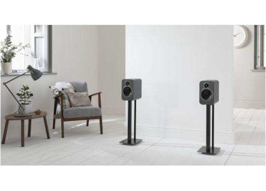 Q Acoustics Q 3030i bílá