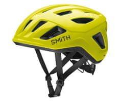 SMITH OPTICS Signal Mips kolesarska čelada, 59-62, rumena