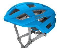 SMITH OPTICS Portal Mips kolesarska čelada, 59-62, modra