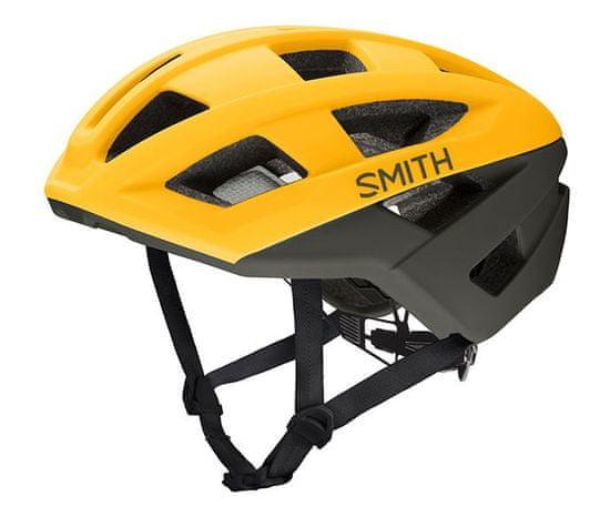 SMITH OPTICS Portal Mips kaciga za bicikl