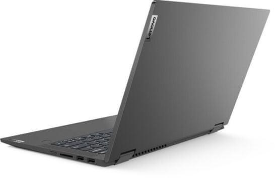 Lenovo IdeaPad Flex 5 14ALC05 (82HU007ACK)