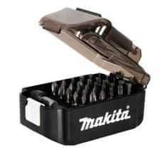 Makita E-00016 31-delni set 25 mm vijačnih nastavkov