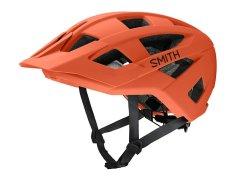 SMITH OPTICS Venture Mips kolesarska čelada, 59-62, rdeča