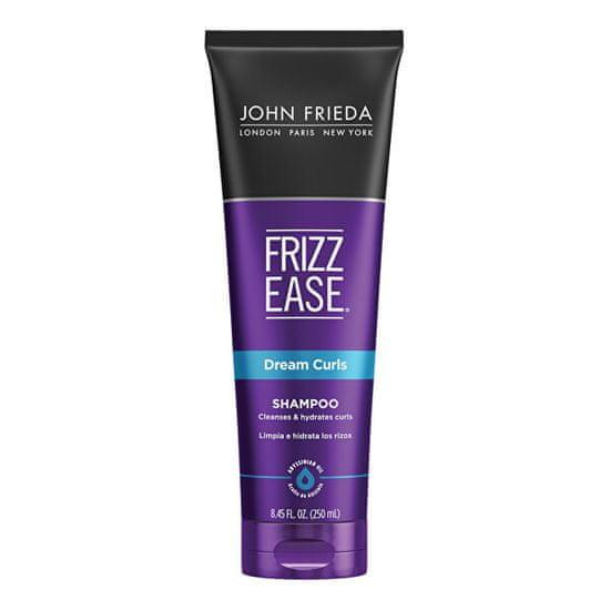 John Frieda Frizz Ease Dream Curl s (Shampoo) Curl s (Shampoo) 250 ml
