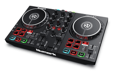 NUMARK Party Mix MKII