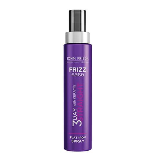 John Frieda Frizz Ease (Straightening Spray ) 100 ml