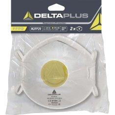 Delta Plus M2FP2V pracovná pomôcka