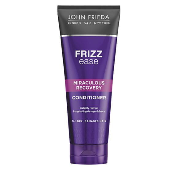 John Frieda Frizz Ease Miraculous Recovery (Conditioner) 250 ml