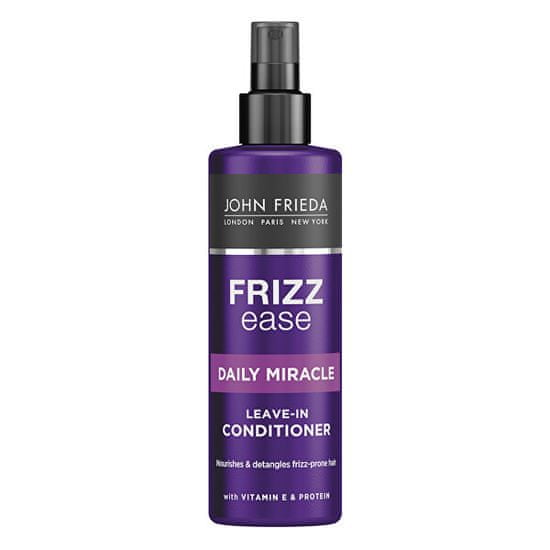 John Frieda Frizz Ease Daily Miracle (Leave-in Conditioner) 200 ml