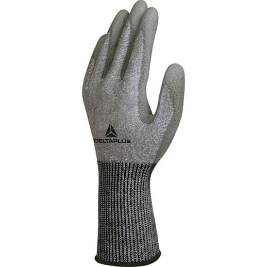 Delta Plus VENICUTB02 pracovné rukavice