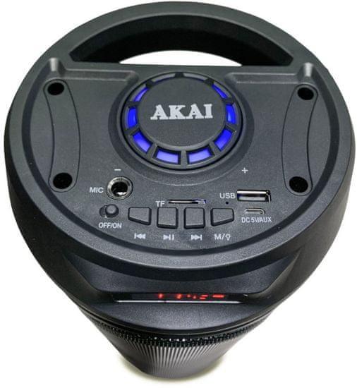 Akai ABTS-530BT
