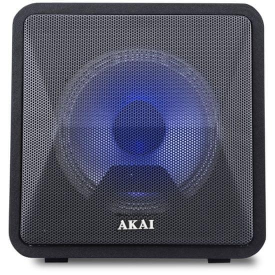 Akai ABTS-B6