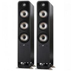 Polk Audio Signature S60e - černá