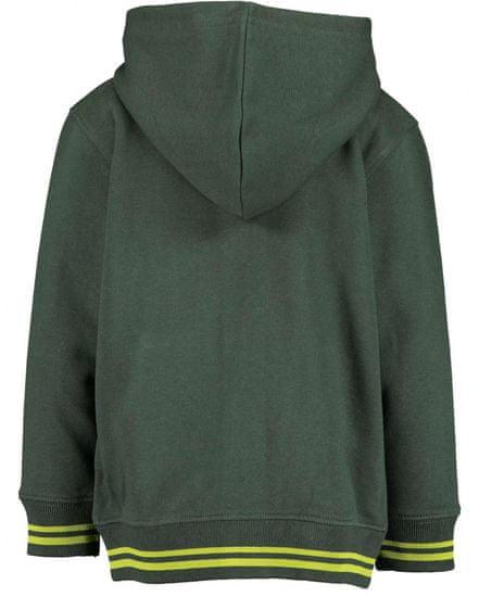 Blue Seven džemper za dječake 864665 X