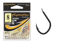 Kamatsu Kamatsu Iseama BLN  #12
