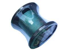RUMPOL Pletenka Professional Pike 600m 0,16mm 10,5kg