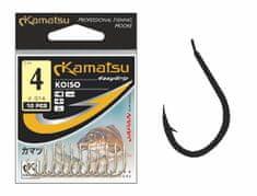 Kamatsu Kamatsu Koiso BLN  #2/0