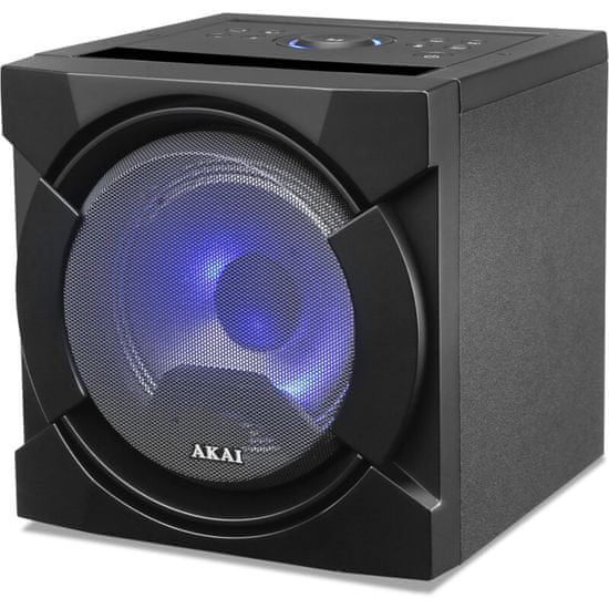 Akai ABTS-K6