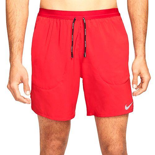 Nike Flex Stride nadrág, Flex Stride rövidnadrág CJ5471-657 | XL