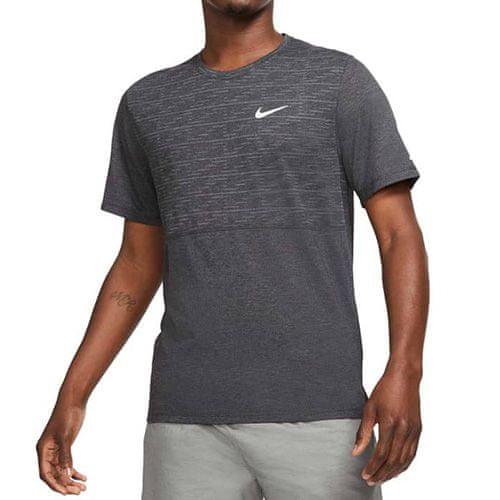 Nike Damska koszulka Dri-FIT Run Division Miler, Dri-FIT Run Division Miler | DD4594-032 | L