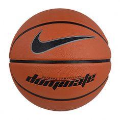 Nike Basketbalový míč Dominate 8P, Basketbalový míč Dominate 8P | 6