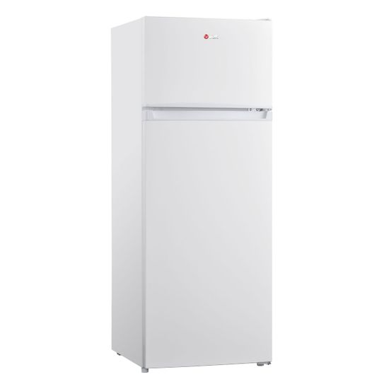 VOX electronics KG 2710 F kombinirani hladnjak