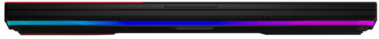 Asus ROG Strix G15 (G513QC-HN009)
