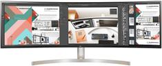 LG 49WL95C-WE monitor
