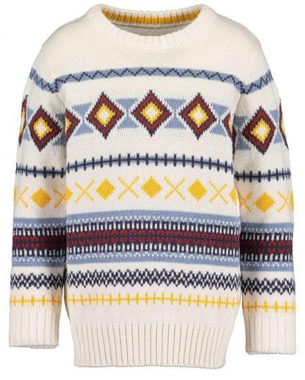 Blue Seven džemper za dječake 869071 X