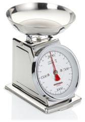 Gastroback Kuchyňská váha Gastroback 30102