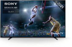 Sony XR-65A83J