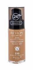 Revlon 30ml colorstay combination oily skin spf15