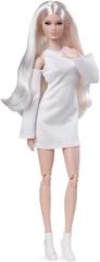 Mattel Barbie Basic Magas szőke