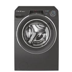 Candy RO14106DWMCRE-S pralni stroj