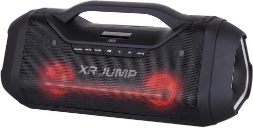 Trevi bluetooth zvočnik TREVI XR 400 APP JUMP