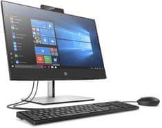 HP ProOne 440 G6 AiO 23.8 (294T6EA)