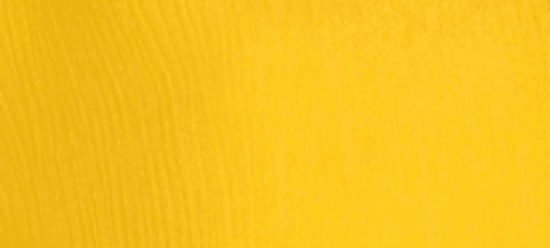 shumee Szigorúan titkos CASUAL póló, 38-as méret