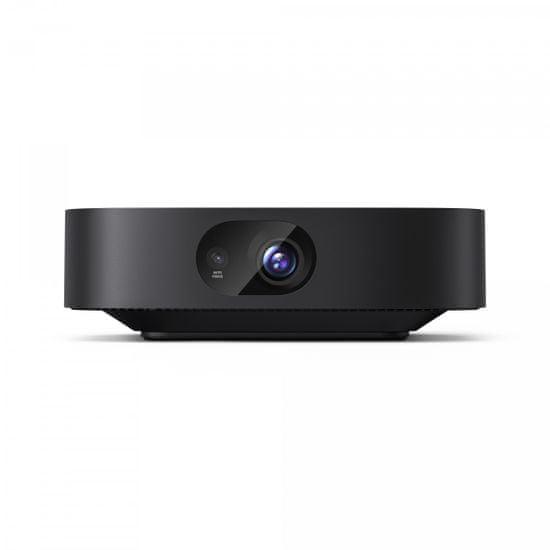 Anker Nebula Vega prenosni projektor z Android Pie, Full HD