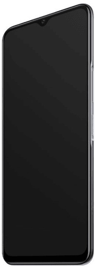 VIVO Y72 5G, 8GB/128GB, Černá Graphite